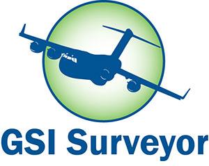 GSI Surveyor