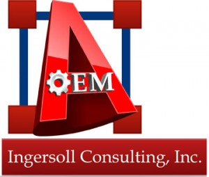 Ingersoll Consulting, Inc.