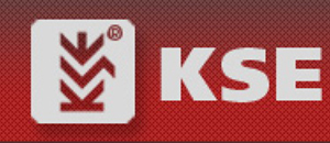 Kessler Soils Engineering, Inc.