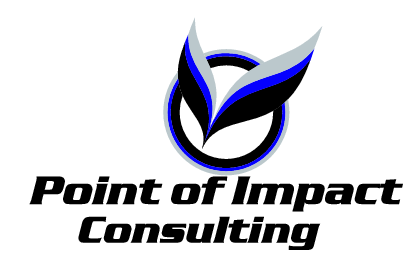 Point of Impact Consulting, Inc.