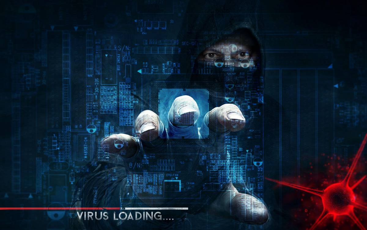 Cyber Threat™ Course